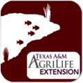 texas-farm-pond-management-calendar-app